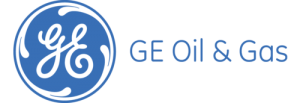 a. GE Inspection Technologies