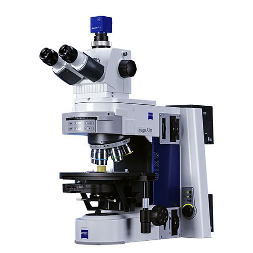 Research-&-Quality-Control-Compound-Microscopes