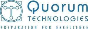 Quorum Tech