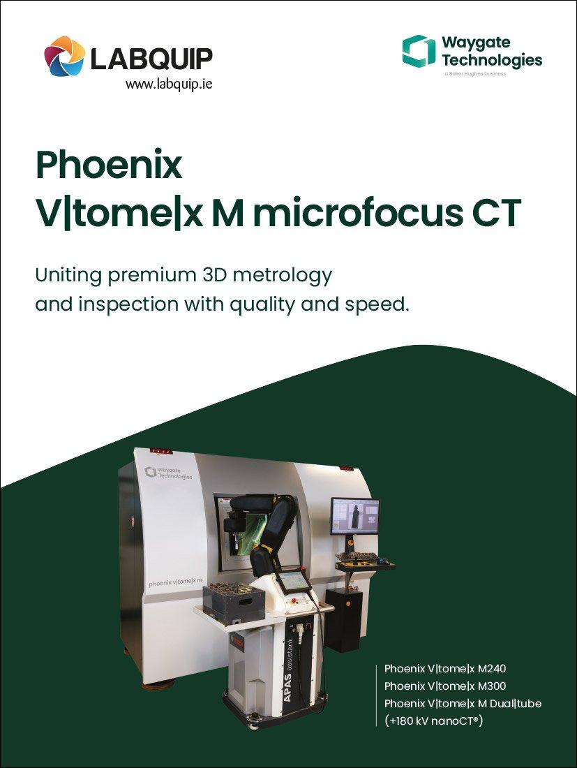 Phoenix-Vtomex-M-EN-BHPD-31319-052020-1