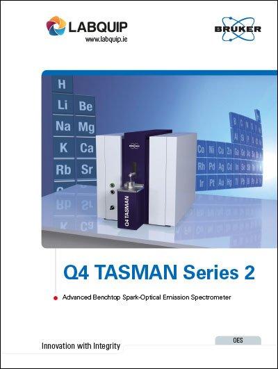 Q4-TASMAN-Series-2-Brochure