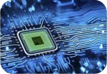 Flourine in Semiconductor Manufacting