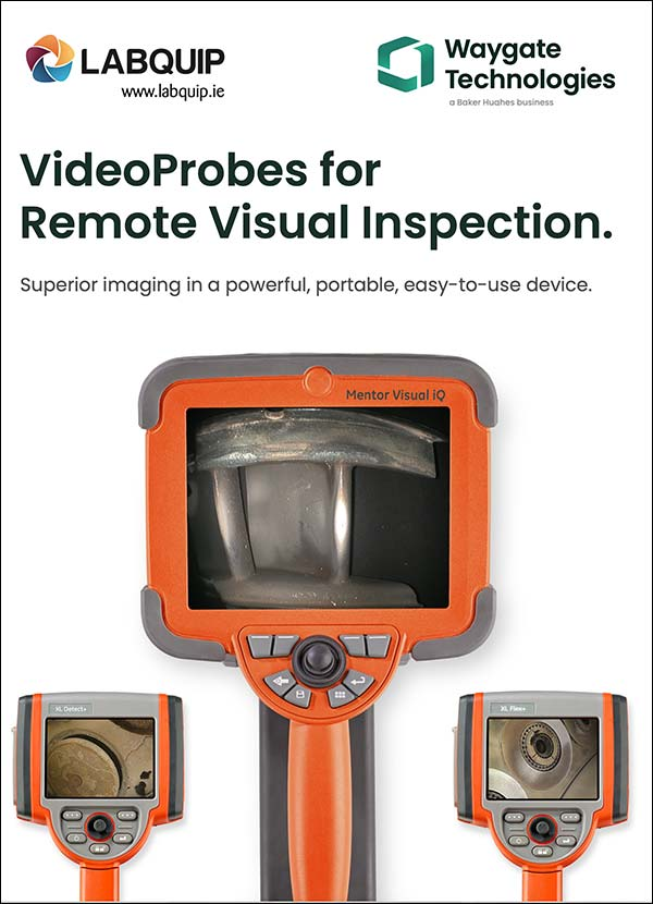 BHW-13295_XL Flex & XL Detect Brochure