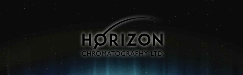 Horizon Chromatography 2