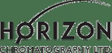 Horizon Chromatography