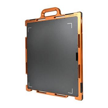 DXR140P-HC High Contrast DXR Detector
