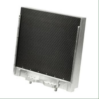 DXR500L Static Digital Detector Array